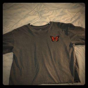 O'neill butterfly T-Shirt